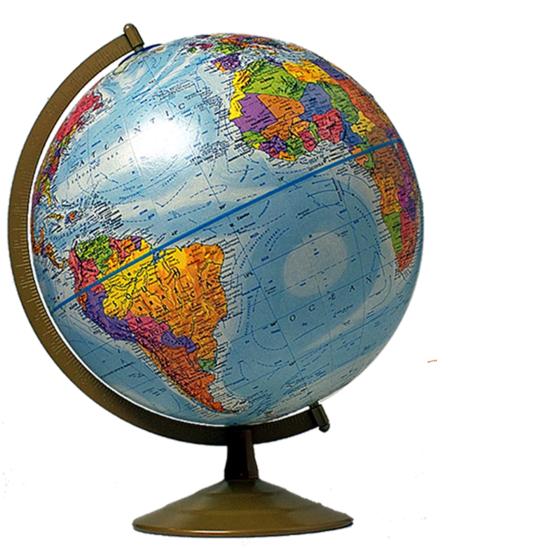 journey-map-globe
