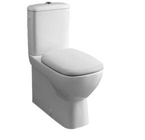 toilet-experience-autoroute-nord