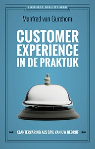 leestips-Customer-experience-in-de-praktijk
