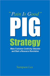 leestips-PIG-Strategy