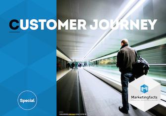 leestips-special-marketingfacts-customer-journey